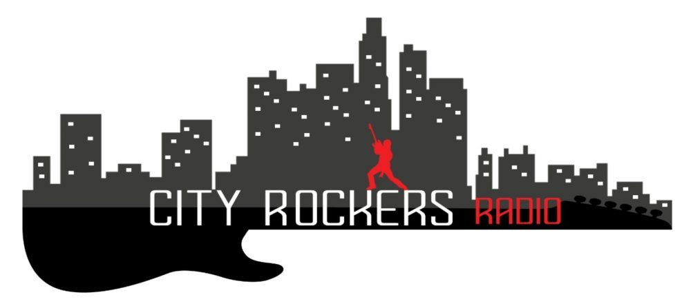 City Rockers Radio